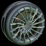 Cutter wheel icon.png
