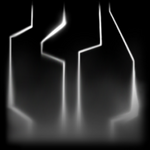 Mainframe decal icon.png
