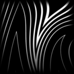 Plosion decal icon.png