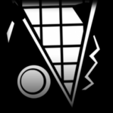 Creamery decal icon