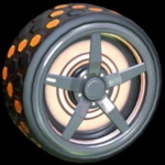 Gripstride HX wheel icon.png