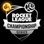 RLCS decal icon paint.png