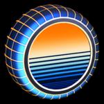 Sunrise 1986 wheel icon.png