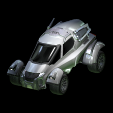 Gizmo body icon