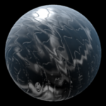 Metallograph paint finish icon.png