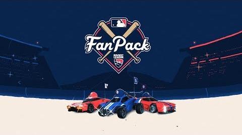 Rocket_League®_—_MLB_Fan_Pack_Trailer
