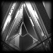 S3 Silver reward decal icon
