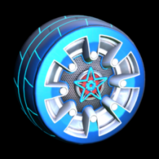 Season 3Star wheel icon