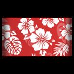 Aloha player banner icon.png