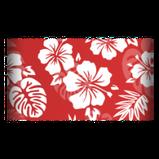 Aloha player banner icon