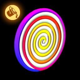 Category Antenna Icons Rocket League Wiki Fandom