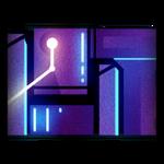 Moddyopolis player banner icon.png