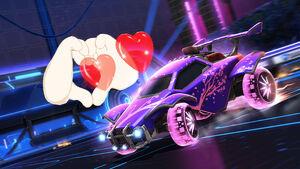 Rocket League Tournament Rewards Season 2 image icon.jpg