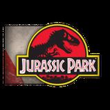 Jurassic Park player banner icon
