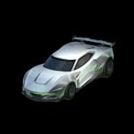 Peregrine TT body icon.png