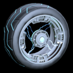 Voltaic wheel icon.png