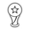 Win points icon.png