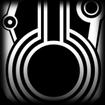 Winner's Circle decal icon