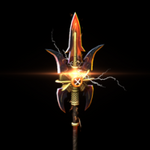Corseque II antenna icon.png