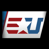 EUnited player banner icon