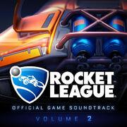 Soundtrack cover2.jpg