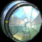 Umbrella Royale wheel icon.png