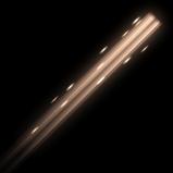 The Dark Knight's Tumbler trail icon