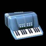 Accordion topper icon.png