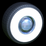 Formal Four-Fours wheel icon.png