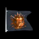 Nosgoth Human antenna icon