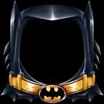 Batman 1989 avatar border icon.png