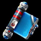 Accelerator Series
