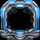 Lvl1700 avatar border icon