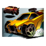 Swerved player banner icon.png