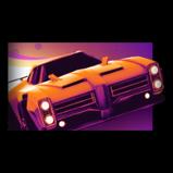Dominus Dash player banner icon