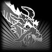 Dragon Lord decal icon