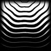 Retrofade decal icon