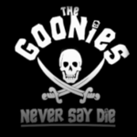 The Goonies decal icon.png