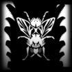 Venus Trapper decal icon