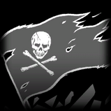 Bone Jack decal icon