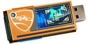 Decryptor icon (cropped).png