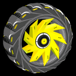Helicoprion wheel icon.png