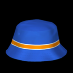 Phat Hat Live topper icon.png