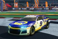 RL 0003 Chevrolet---Hendrick-Motorsports-9