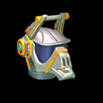 Yonder's Crown topper icon.png