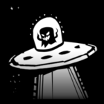 Abducted decal icon.png