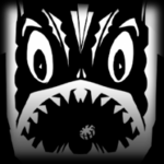 Candy Monster decal icon.png