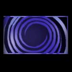 Hypnotik player banner icon.png