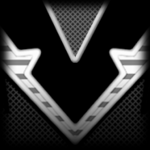 Lo Freq decal icon.png