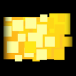 Pixel Fire player banner icon.png